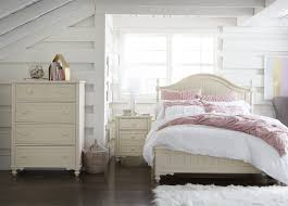 Yardley Bedroom Furniture Sets Pieces Viv Rae Otto Low Poster Panel Bed U0026 Reviews Wayfair