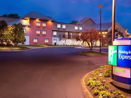 Opry Mills Map Find Nashville Hotels Top 22 Hotels In Nashville Tn By Ihg