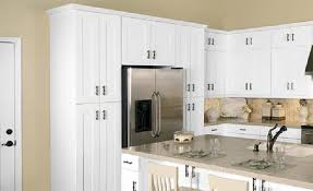 Home Depot Kitchens Cabinets Home Depot White Kitchen Cabinets