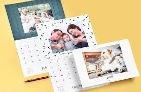 calendrier bureau personnalisé calendrier personnalisé camaloon