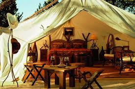 Montana where to travel in february images Montana ranch resort adds new luxury tent complex gif