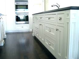 Kitchen Cabinets With Inset Doors Flush Inset Cabinet Inset Cabinet Door Hinges Flush Overlay Doors