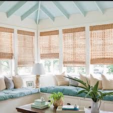 Best Colors For Sunrooms 24 Best Sunroom Solarium Images On Pinterest Architecture