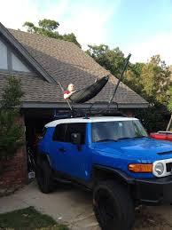 jeep hammock camping roof top hammock hammocks