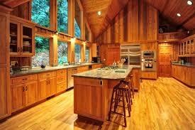 Small Modern Kitchen Design Ideas Kitchen Design Amazing Kitchen Island With Seating For 4 Kitchen