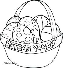 coloring pages for adults easter easter egg coloring page two bunnies with an egg coloring page