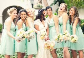 target bridesmaid new cheap wedding dresses mint green bridesmaid dresses target
