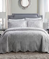 our gray guest bedroom and a full source list by dear lillie