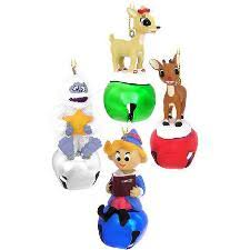 jingle bell ornaments bronner s