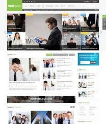 10 awesome free u0026 premium news magazine joomla 3 7 templates 2017
