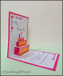 template birthday cards for mom funny also free printable