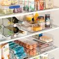 Image result for related:https://www.containerstore.com/s/hooks/over-the-door/12 chef hooks B00OJILRAQ