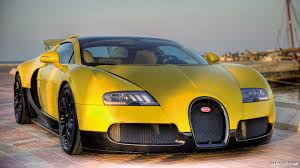 yellow bugatti chiron 2012 bugatti veyron 16 4 grand sport special edition caricos com
