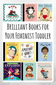 How To Design A Bookshelf by Best 10 Baby Bookshelf Ideas On Pinterest Nursery Bookshelf