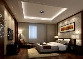 Wet Kitchen Design Best Gallery Of Bedroom Tv Unit Design Have Tv Bed 4252