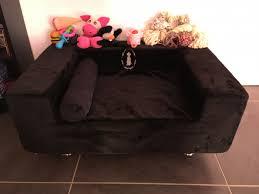 repulsif chien pour canapé repulsif interieur canape best canape comment nettoyer