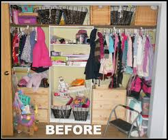 teen closet for closet walk in decor diy storage ideas