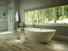 bathtubs for small spaces freestanding bathtubs lowes canada freestanding tub freestanding tub