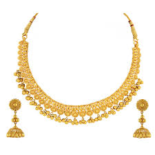 bridal gold set bridal gold jewellery sets online buy gold earrings online
