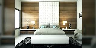modern furniture bedroom sets modern and contemporary bedroom furniture serviette club