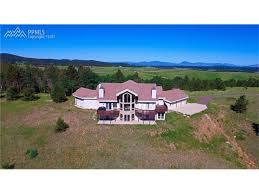 homes for sale elk valley estates divide elk valley estates