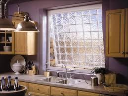Lantern Kitchen Lighting by Kitchen Contemporary Pendant Lights Kitchen Cabinet Led Lighting