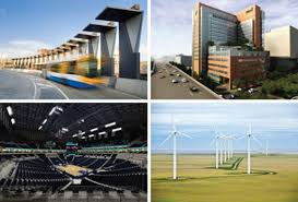 Best Architecture Firms In The World Who The Hell Is Aecom News Archinect