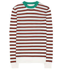 sweaters for sale marni clothing knitwear sweaters reliable reputation marni