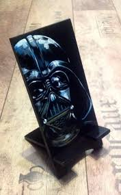 Wall Mounted Cell Phone Charging Station by Phone Dock Charging Station Smart Phone Stand In The Star Wars
