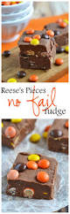 reese s halloween best 25 reeces pieces ideas on pinterest birthday desserts