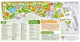 Map Of Budapest Zoo Map Zoo In The Heart Of Budapest Zoos Pinterest