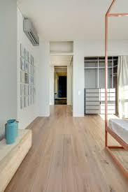 Hampton Bay Laminate Flooring Kiev Loft Celebrates Love For Wood And Bare Metal Furnishings