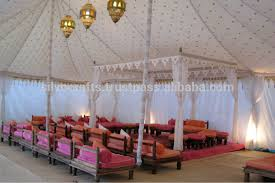 indian wedding decoration accessories canopy wedding decoration square canopy chuppah arbor drape with