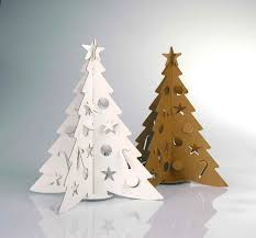 best cardboard christmas tree decorating ideas party themes for a