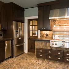 kitchen tile design ideas backsplash kitchen tile design ideas kitchen backsplash floor tile ideas