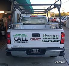 Precision Overhead Garage Doors by Mercedes Benz Gold Wrap Yelp