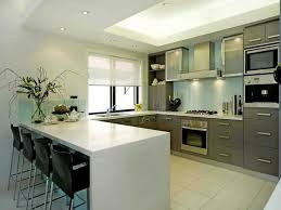 small u shaped kitchen designs for more effective kitchen kitchen design classic kitchen design kitchen showrooms small