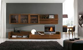 tv wall unit ideas cosy living room tv wall units for stunning wall unit ideas design