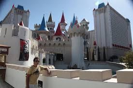 M Casino Las Vegas Buffet by Flight Of The Griffins Buffet Boy The Excalibur Casino Las