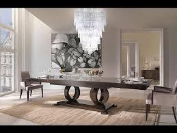 eclectic furniture and decor design italian furniture inspiration decor eclectic furniture