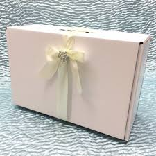 wedding dress storage boxes pearl small wedding dress storage box