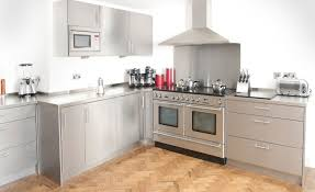 kitchen furniture uk stainless steel kitchen cabinet worktops u0026 splash backs uk