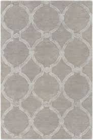 Gray And Blue Area Rug Artistic Weavers Arise Hadley Light Blue Gray Area Rug Rugs