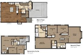 ranch house floor plans with basement inspiring ranch house plans with walkout basement pictures cape