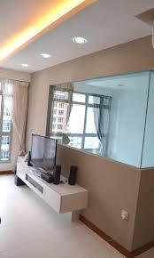 magic designs interior design ideas 4 room hdb haammss