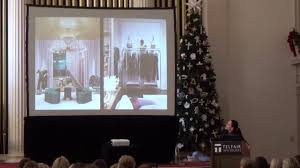 rooms with a view lecture by mary mcdonald youtube