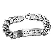 mens christian jewelry 12 best mens christian jewelry images on armors bands