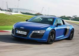 audi r8 v10 plus bhp audi r8 v10 plus launched in india review features and price