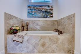 palm beach model home center synergy homes