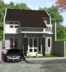 by admin tak berkategori tags rumah kecil rumah type 36 bojong kenyot
